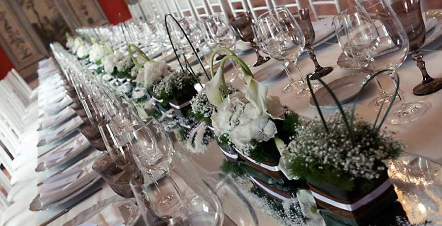 eventi-table